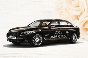 Hochzeit-mietme-berlin