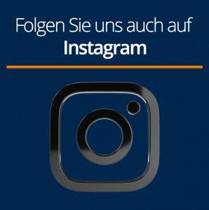 instagram-mietme